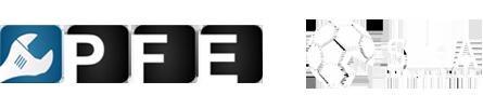 pfe_logo.png